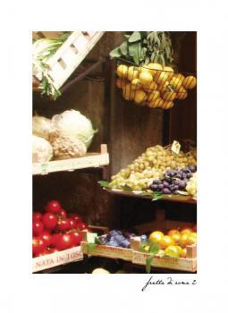 Fruit market 2