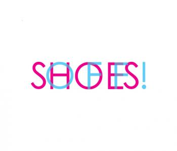 Zapatos Art Prints