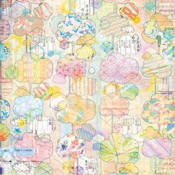 Imagination Station Art Prints