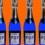 pop pop pop by Atom Gunn