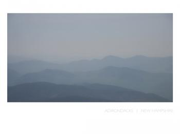 Adirondacks   |   New Hampshire Art Prints