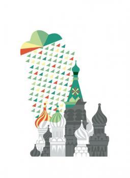 Russia's Lesser Known Color Revolution