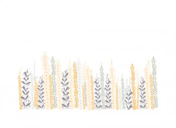 Whispers in a Field of Barley