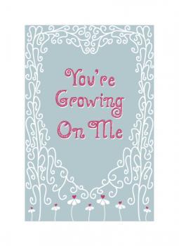 Growing Love
