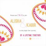 A Lifetime Together by Priyanka Nayar