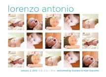 InstaBaby by Lidia Varesco Design