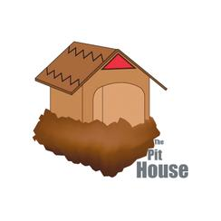 The Pit House