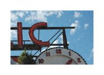 Pike Place by Laura Mitzelfelt
