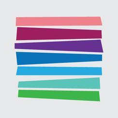 A Case of Colours