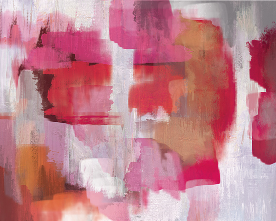 art prints - The Fields