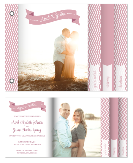 Wedding Invitation Banner Design Banner Wedding Invitation