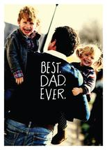 best.dad.ever by Jennifer Wick
