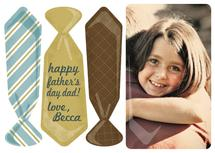 Another Tie for Dad by Sparkmymind Designs