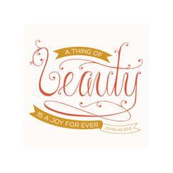 A Joyful Beauty Art Prints