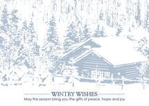 Holiday Blues by Jennifer Gregory
