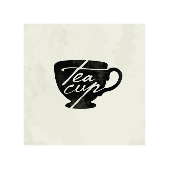 art prints - A cup of tea by iamtanya