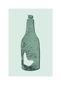 bottle & cover