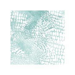 Waterscape color block