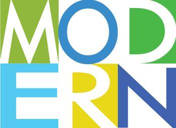 Modern #1