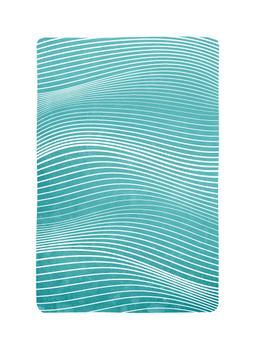 Curvilinear Art Prints