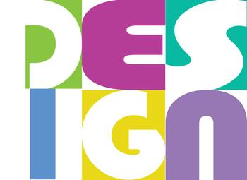 Design #1 Art Prints