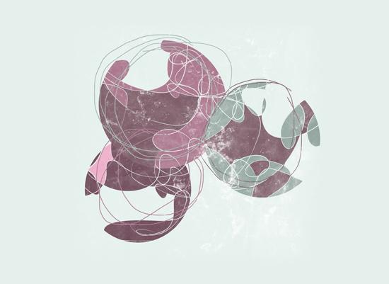art prints - World Unity by AC Design