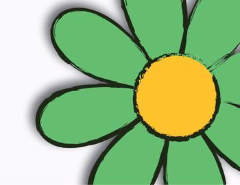 FlowerPower3