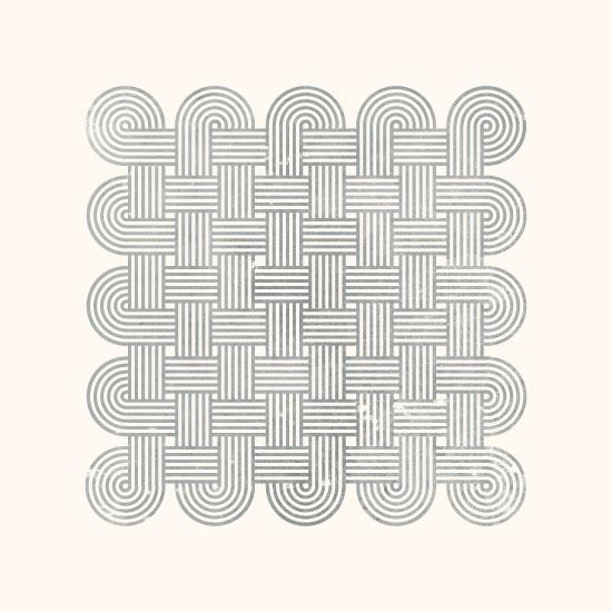 art prints - Intertwined by Three Kisses Studio