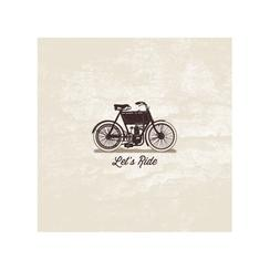 Let's Ride Art Prints