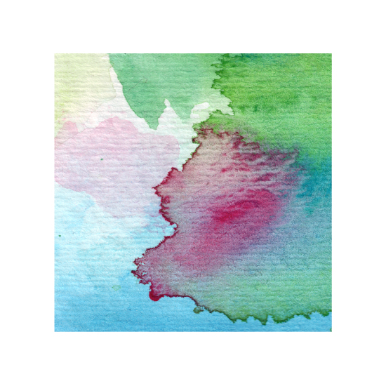 art prints - Abstract #4 by Artsy Canvas Girl Designs