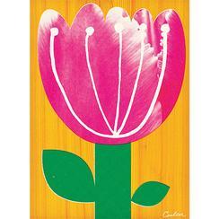 Big Mod Tulip