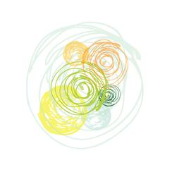 Soft Spirals