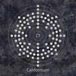Californium by Terrance Grace