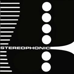 stereophonic Art Prints