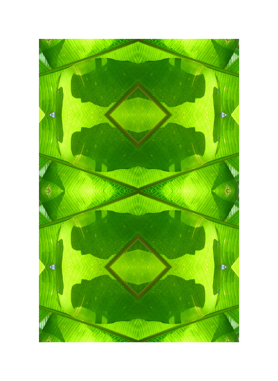 art prints - Kaleidoscope 2 by Agnes Pierscieniak