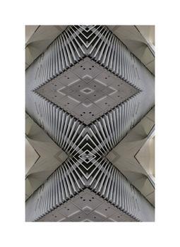 Kaleidoscope 3