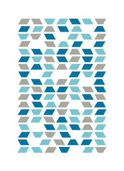 Playful Polygons