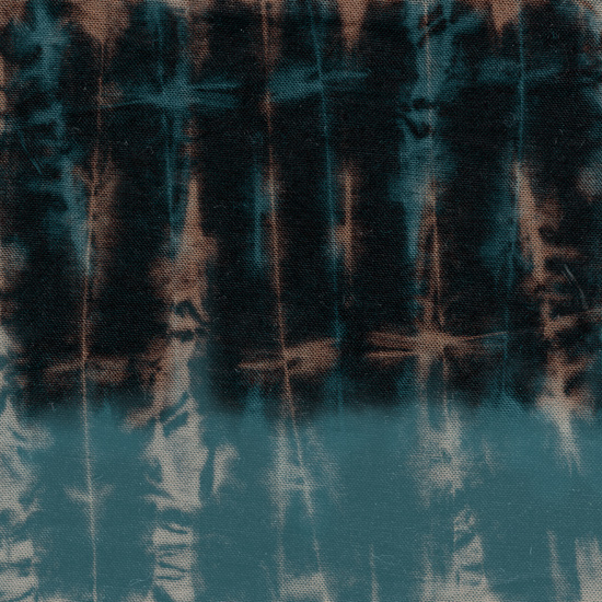 art prints - Shibori by Jeanetta