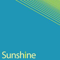 Sunshine Art Prints