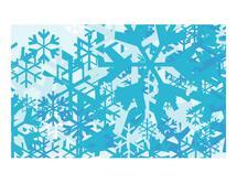 let it snow by allison goodman
