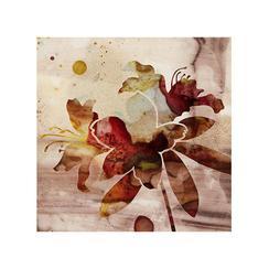 bloom # 3 Art Prints