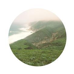 Ocean + Fog
