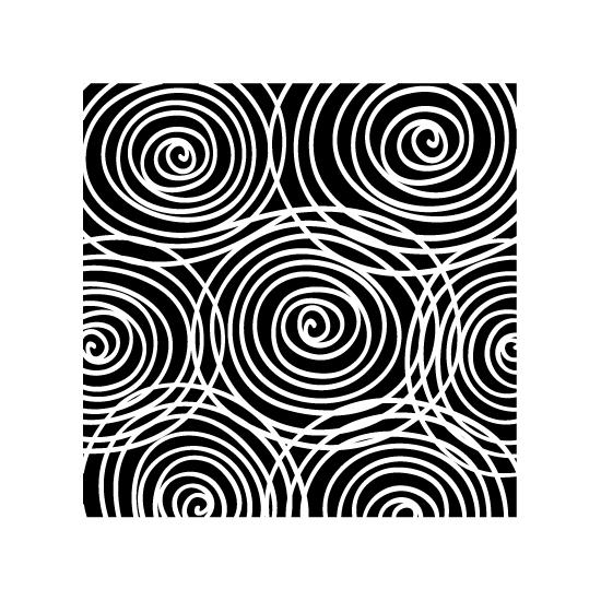 art prints - unending swirl by aticnomar