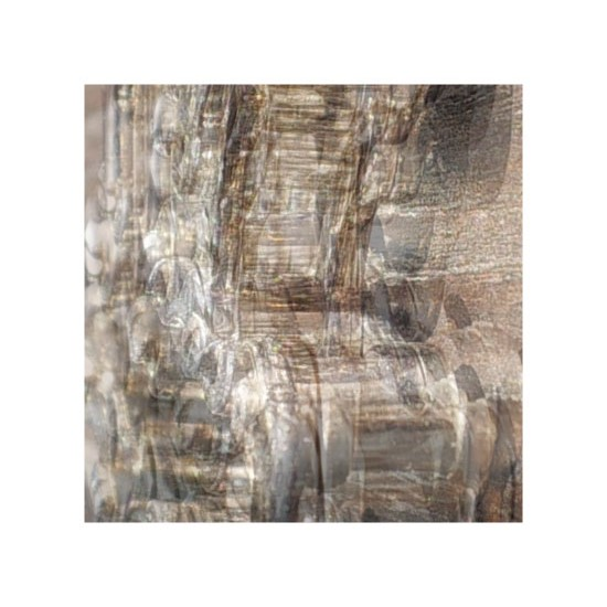 art prints - Abstract 1 by Marko M. Knezevic