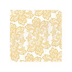 Rustic Florals Art Prints