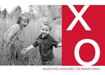 XO Wishes