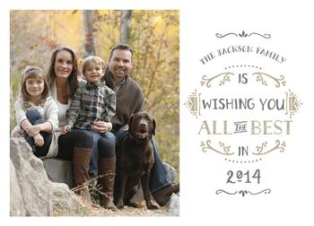 Happy Handlettering Ornamental