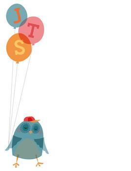ballon buddy