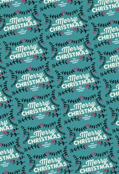 texture & christmas