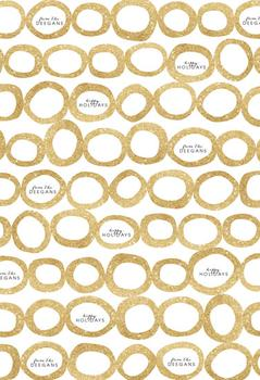 Glittering Rings